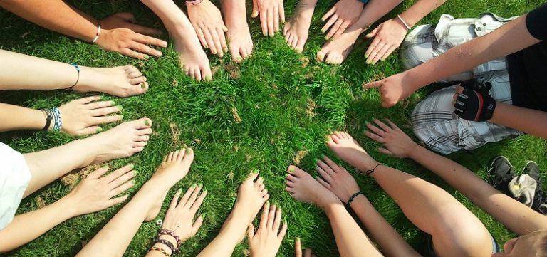 Empresas sociales y su importancia para el futuro