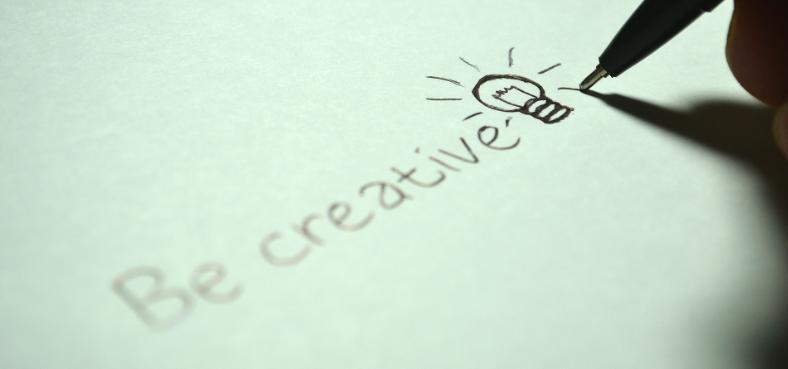 Innovación social: qué es y ejemplos