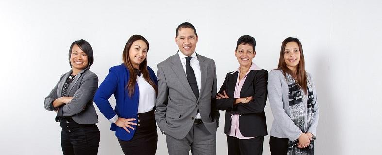 Habilidades directivas: ¿cuáles son fundamentales?
