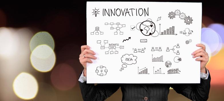Colaboración empresas y tercer sector: ejemplos que inspiran