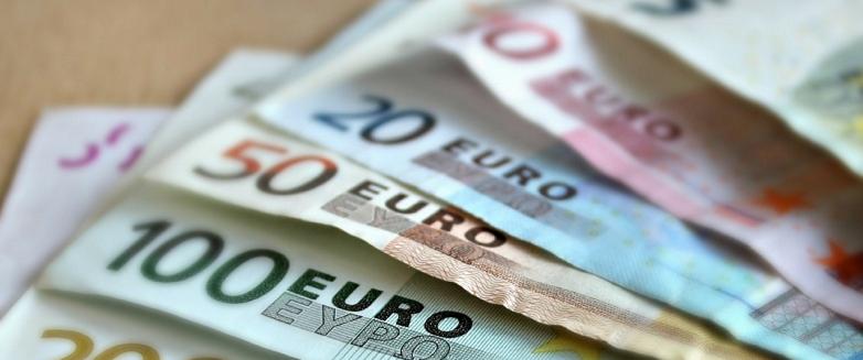 La nueva financiación: Banca Ética
