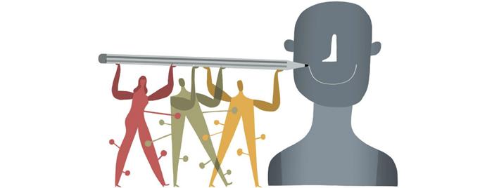 Economía colaborativa y la cultura User Experience