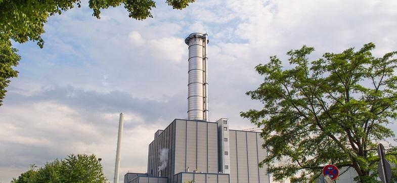 Crecimiento económico bajo en carbono: ¿es posible?
