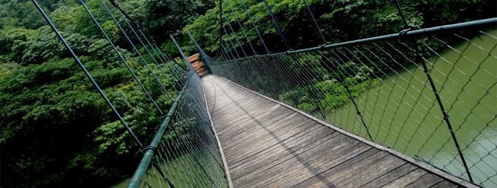 Gestión de proyectos y Turismo Sostenible