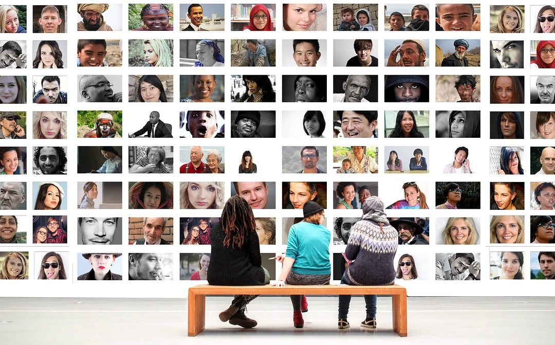 ¿Qué queremos decir con ecoinnovación social?